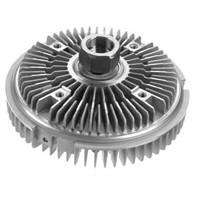 Behr 8Mv376733021 Marka: Bmw - E65/66/X5 - Yıl: 03-05 - Fan Termiği - Motor: M62-N62