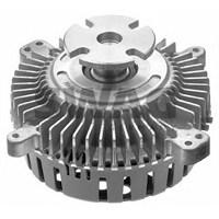 Sachs 2100005032 Fan Termiği - Marka: Ml - W126 - Yıl: 79-91 - Motor: M 116-M 117
