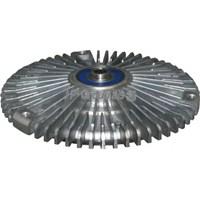 Sachs 2100024032 Fan Termiği - Marka: Ml - W210 - Yıl: 96-99 - Motor: Om 606
