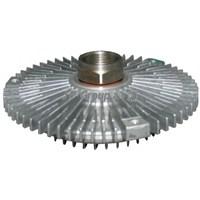 Sachs 2100030032 Fan Termiği - Marka: Ml - W163 - Yıl: 98-02 - Motor: M 112