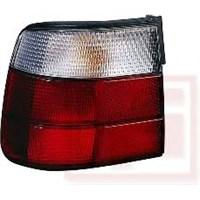 Depo 4441903Rascr Stop Lambası Dış : R Beyaz - Marka: Bmw - E34 - Yıl: 89-95 - Motor: Bm
