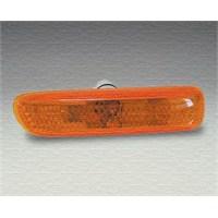 Depo 4441403Raey Çamurluk Sinyali : R Sarı - Marka: Bmw - E46 - Yıl: 99-01 - Motor: Bm