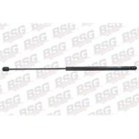 Bsg 65980003 Bagaj Amortisörü (5 Kapı) - Marka: Opel - Corsa D - Yıl: 07- - Motor: Bm