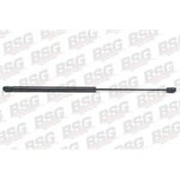 Bsg 65980012 Bagaj Amortisörü - Marka: Opel - Astra G - Yıl: 98-07 - Motor: Bm