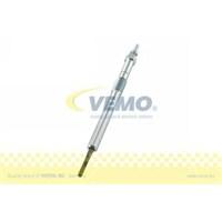 Bsg 65870010 Kızdırma Bujisi - Marka: Opel - Movano B - Yıl: 10- - Motor: 2,3 Cdtı M9t-678-680