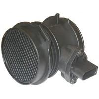 Bsg 60837002 Hava Debimetresi - Marka: Ml - W220-163-210-211 - Yıl: 97- - Motor: M112