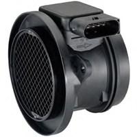 Bsg 60837008 Hava Debimetresi - Marka: Ml - W203-211-204 - Yıl: 02- - Motor: M271