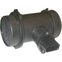 Bsg 60837005 Hava Debimetresi - Marka: Ml - W202-210 - Yıl: 97-02 - Motor: M111
