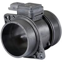 Bremı 30057 Akışmetre - Marka: Pejo - 307/308/407 - Yıl: 05- - Motor: 2.0 Hdı