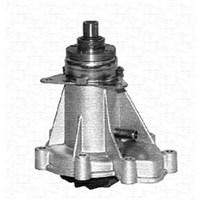 Laso 20200122 Devirdaim - Marka: Ml - W124/201 - Yıl: 85-95 - Motor: Om601