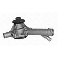 Laso 20200151 Devirdaim - Marka: Ml - W124/202/210 - Yıl: 93-00 - Motor: M111