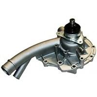 Laso 20200139 Devirdaim - Marka: Ml - W124/201 - Yıl: 85-93 - Motor: M102