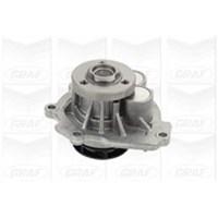 Hepu P363 Devirdaim - Marka: Opel - Astra G/H - Yıl: 04-07 - Motor: 1,6 Xep