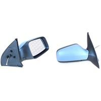 Bsg 65900026 Dış Dikiz Ayna : R Manuel Astarlı - Marka: Opel - Astra G - Yıl: 98-04 - Motor: Bm