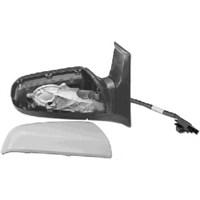 Bsg 65900058 Dış Dikiz Ayna : R Elektrikli Astarlı - Marka: Opel - Zafıra B - Yıl: 04- - Motor: Bm