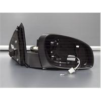Bsg 65900062 Dış Dikiz Ayna : R Elekt.Katlanır Hafızalı - Marka: Opel - Vectra C - Yıl: 02- - Motor: Bm