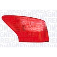 Depo 5501943Lue Stop Lambası : L - Marka: Pejo - 407 Sw - Yıl: 04-08 - Motor: Bm