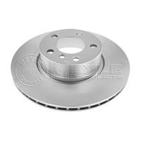 Textar 92256303 Marka: Bmw - X3 F25 - Yıl: 11-14 - Arka Disk Ayna - Motor: