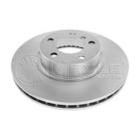 Textar 92257103 Marka: Bmw - X3 F25 - Yıl: 11-14 - Ön Disk Ayna - Motor: