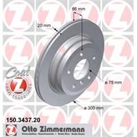 Bsg 15210021 Arka Disk Ayna - Marka: Bmw - E81/87/87Lcı/82/90 - Yıl: 08-11 - Motor: Bm