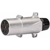 Stabılus 561183 Motor Kaput Amortisörü - Marka: Bmw - X3 F25 - Yıl: 11-13 - Motor: Bm