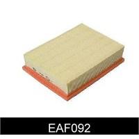 Hengst E173l Marka: Bmw - E36/38/39/46/X3/Z3/Z4 - Yıl: 90-01 - Hava Filtre - Motor: M43-50-52-54