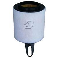Hengst E621l Marka: Bmw - E81/82/87/88/90/91/92/93/X1 E84 - Yıl: 04-12 - Hava Filtre - Motor: N42-43-45-46
