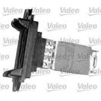 Valeo 509510 Klima Rolesi - Marka: Pejo - C3 - Yıl: 03- - Motor: 1,4 Hdı