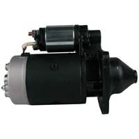 Mako 63217226 Mars Motoru 24V 35Nc-50Nc-Fıat Traktor