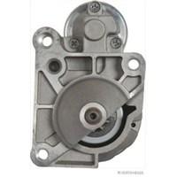 Valeo 438074 Mars Motoru 12V 11 Dıs D6ra104 (Renault: Kango - Clıo Iı 19 96--)