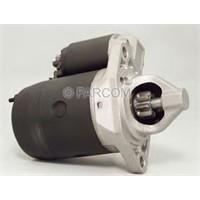 Dwa 30122 Mars Motoru 12V 8Dis 0.85 Kw