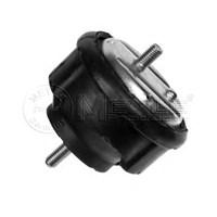 Lemforder 2495601 Marka: Bmw - E46 - Yıl: 00-05 - Motor Takozu : R - Motor: Bm