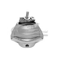 Lemforder 2982701 Marka: Bmw - E60/61/63/64 - Yıl: 03-10 - Motor Takozu : R - Motor: M54-N52