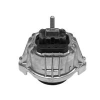 Lemforder 3120301 Marka: Bmw - E81/82/87/88/90/91/92/93/X1 E84 - Yıl: 05-12 - Motor Takozu : R - Motor: N40-42-43-45-46
