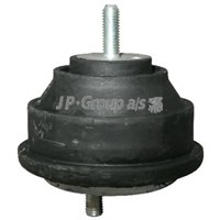 Febı 04693 Marka: Bmw - E36 - Yıl: 90-99 - Motor Takozu - Motor: M40-43