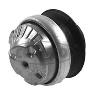 Lemforder 2540701 Motor Takozu - Marka: Ml - W170/202/203/209 - Yıl: 94-07 - Motor: Bm