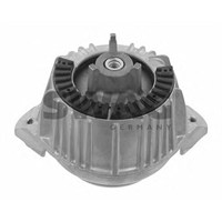 Lemforder 3570701 Motor Takozu : R - Marka: Ml - W207/212/218 - Yıl: 09- - Motor: Om642