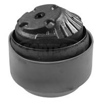 Bsg 60700146 Motor Kulağı - Marka: Ml - W211-219 - Yıl: 02- - Motor: Om646-647
