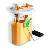 Bosch 0986580370 Samandıra Unıtesı (Dacıa:Logan 1.5 Dcı 05-Duster 1.5 Dcı 4X4 12-)