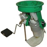 Vdo 228222005004Z Marka: Bmw - E36 Comp - Yıl: 95-99 - Benzin Pompası - Motor: M42-43-44