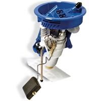 Vdo 228222005003Z Marka: Bmw - E36 - Yıl: 95-99 - Benzin Pompası Mavi - Motor: M42-43-44-50-52
