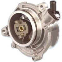 Pıerburg 728176070 Vakum Pompası - Marka: Bmw - E46/60/61/65/X3/X5 - Yıl: 00-05 - Motor: M47n-M57n
