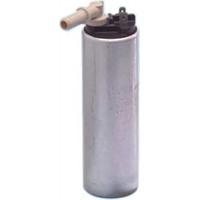 Pıerburg 750022500 Mazot Pompası - Marka: Bmw - X5 E70/X6 E72 - Yıl: 07-12 - Motor: M57-N57n