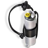 Pıerburg 722020500 Benzin Pompası (Kablolu) - Marka: Ml - W202/208 - Yıl: 93-02 - Motor: M111-112