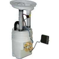 Pıerburg 700468720 Benzin Pompası:Şamandıralı - Marka: Ml - W169-245 - Yıl: 04-11 - Motor: M266