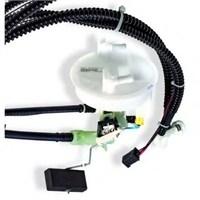 Bosch 0986580340 Depo Şamandırası - Marka: Ml - W203 - Yıl: 00-02 - Motor: M111