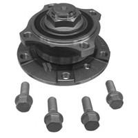 Fag 801106D Marka: Bmw - E39 - Yıl: 96-03 - Ön Teker Bilya - Motor: Bm