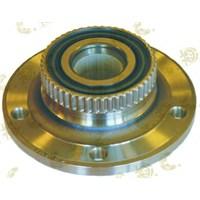 Febı 74436 Marka: Bmw - E36/46 - Yıl: 90-05 - Ön Teker Bilya - Motor: Bm