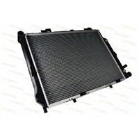 Bsg 60520018 Radyatör 640X488x32 - Marka: Ml - W210 - Yıl: 95-02 - Motor: M111
