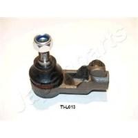 Bsg 15310105 Marka: Bmw - Freelander - Yıl: 98-06 - Rot Başı : R - Motor: